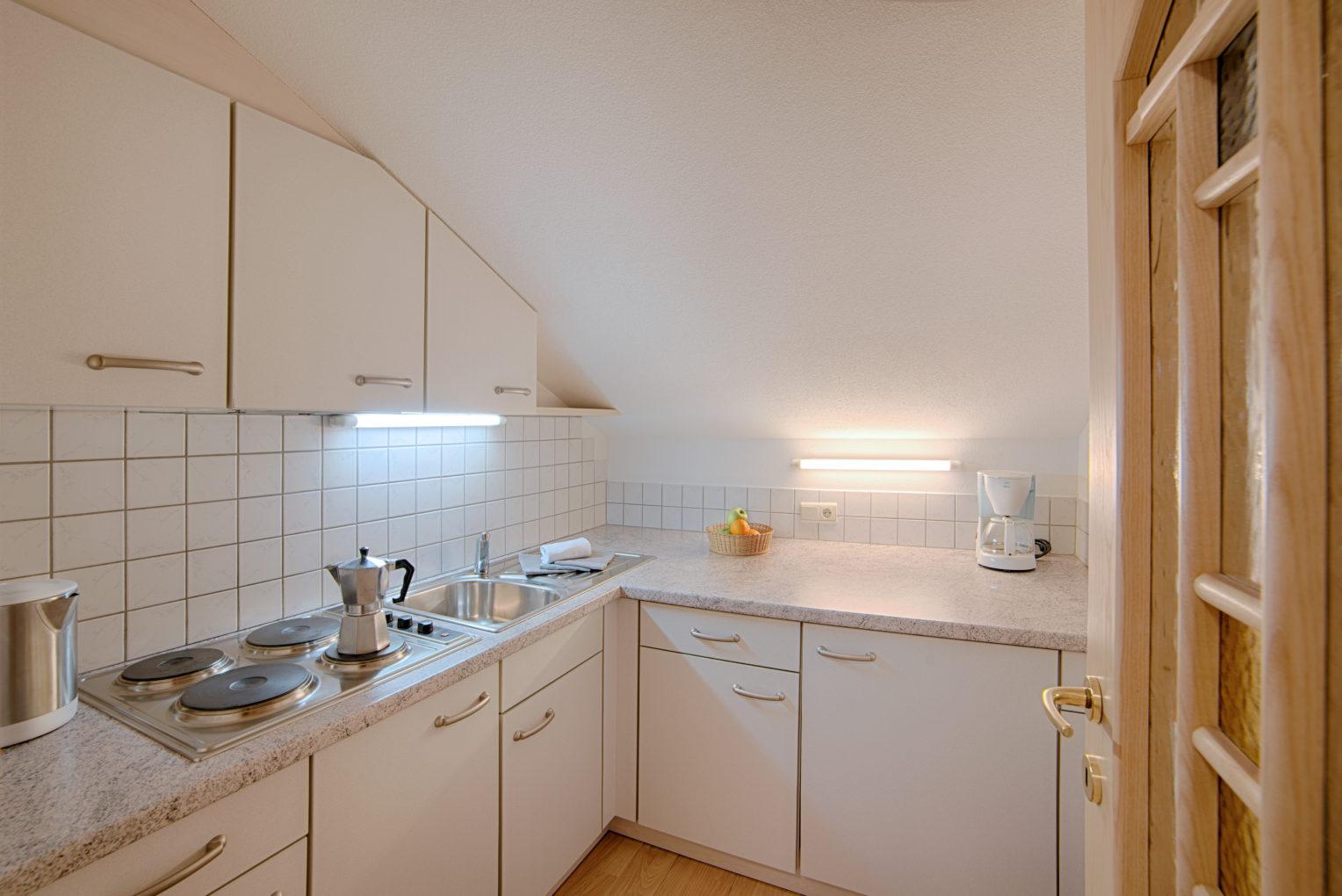 Ferienwohnung Typ B - Bergkristall - Apartments in Valle Aurina ...